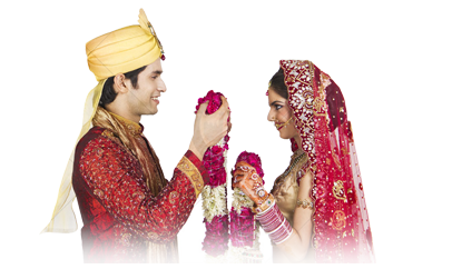 how to know about love marriage or arrange marriage