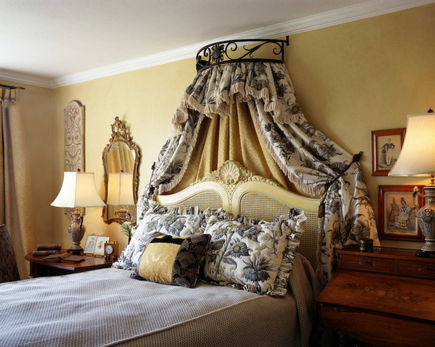 Bedroom Decorating Ideas Vastu vastu tips for bedroom | carpetcleaningvirginia