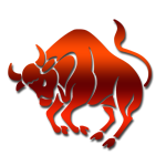 Taurus Free Horoscope January 2015